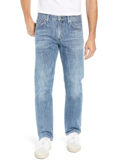 Citizens of Humanity Sid Straight Leg Jeans (Clear Lakes)