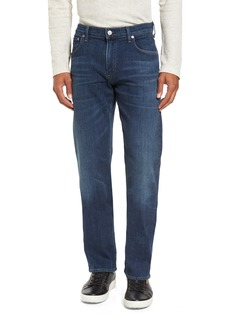 Citizens of Humanity Sid Straight Leg Jeans (Eastgate)