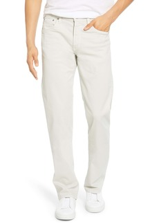 Citizens of Humanity Sid Straight Leg Jeans (Edison)