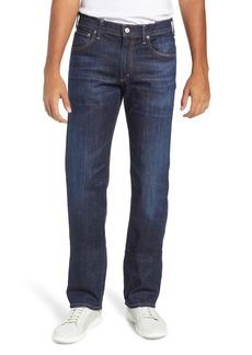 Citizens of Humanity Sid Straight Leg Jeans (Emmett)