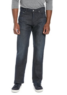 Citizens of Humanity Sid Straight Leg Jeans (Keller)