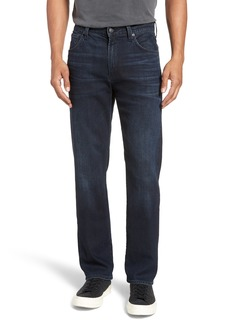 Citizens of Humanity Sid Straight Leg Jeans (Nate)
