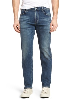 Citizens of Humanity Sid Straight Leg Jeans (Redford)