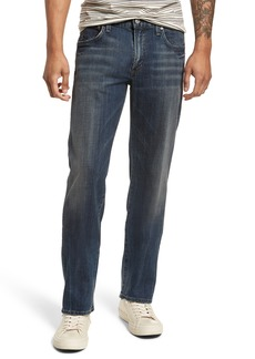 Citizens of Humanity Sid Straight Leg Jeans (Reeves)
