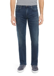 Citizens of Humanity Sid Straight Leg Jeans (Scotia)