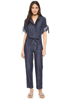 Citizens of Humanity Sierra Jumpsuit