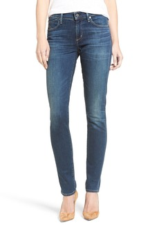 Citizens of Humanity Skinny Jeans (Prism)