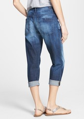 Citizens of Humanity 'Skyler' Crop Boyfriend Jeans (Vista)
