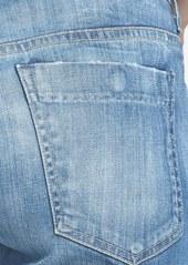 Citizens of Humanity 'Skyler' Denim Boyfriend Shorts (Serenity)