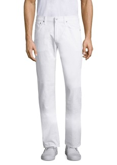 Citizens of Humanity Sid Relaxed Straight Jean
