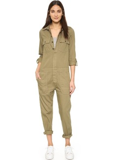 Citizens of Humanity Tallulah Jumpsuit