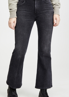 Citizens of Humanity The Amelia Jeans