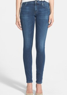 Citizens of Humanity Ultra Skinny Jeans (Cruz)
