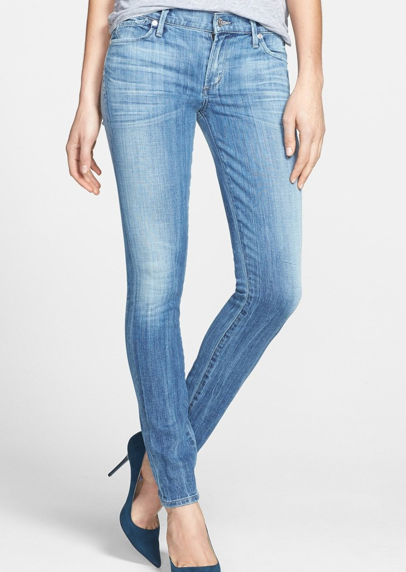 Citizens of Humanity Ultra Skinny Jeans (Montauk)
