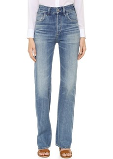 Citizens of Humanity Vera Wide Leg Jeans