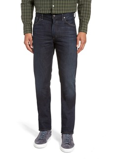 Citizens of Humanity Citzens of Humanity Bowery Slim Fit Jeans (Austin)