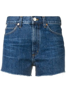 Citizens of Humanity Kristen shorts