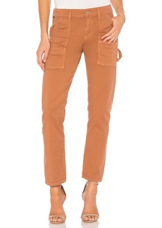 Citizens of Humanity Leah Cargo Pant