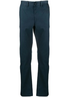 Citizens of Humanity Logan chino trousers