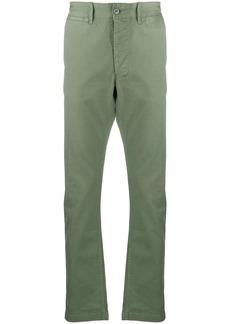 Citizens of Humanity Logan straight-leg trousers