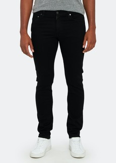 Citizens of Humanity London Slim Fit Jeans - 31 - Also in: 28, 33, 34, 32, 30, 36