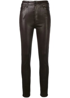 Citizens of Humanity Olivia skinny trousers
