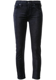 Citizens of Humanity skinny fit jeans
