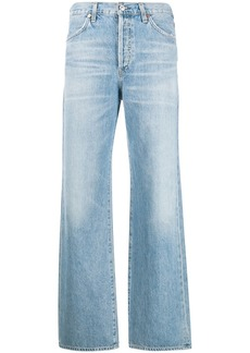 Citizens of Humanity Tula jeans