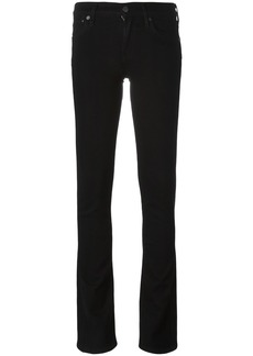Citizens of Humanity Tuxedo skinny fit jeans