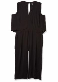 City Chic Women's Apparel Women's Plus Size Pants