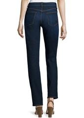CJ by Cookie Johnson Faith Straight-Leg Jeans