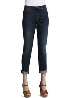 CJ by Cookie Johnson Glory Slim Boyfriend Jeans