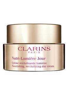 Clarins Nutri-Lumière Day Cream