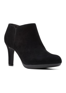 Clarks Adriel Lily Boot