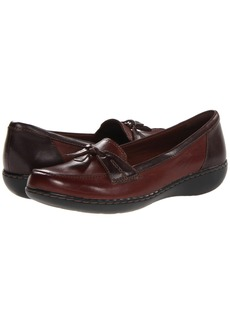 Clarks Ashland Bubble