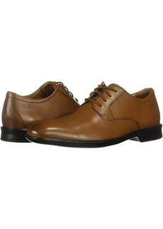 Clarks Bensley Lace