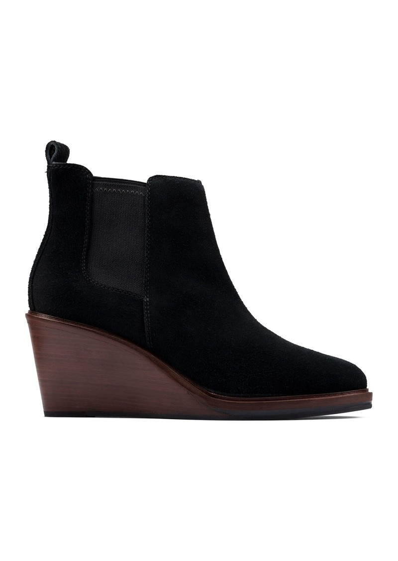 Clarks Clarkdale2 Top
