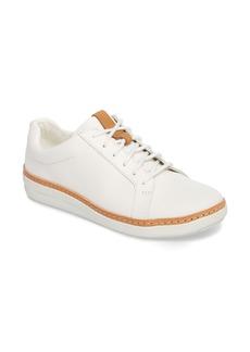 Clarks® Amberlee Rosa Sneaker (Women)