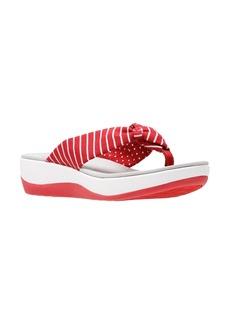 Clarks® Arla Glison Flip Flop (Women)