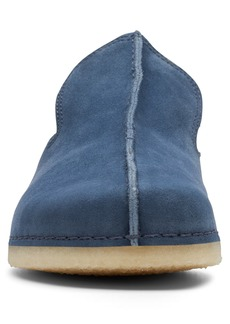 Clarks® Ashton Skye Slip-On (Men)