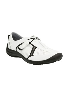 Clarks® 'Asney' Slip-On Sneaker (Women)
