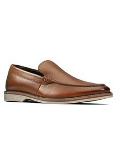 Clarks® Atticus Edge Venetian Loafer (Men)
