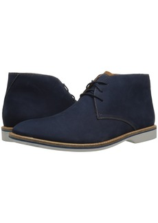 Clarks Atticus Limit