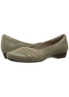 Clarks Blanche Cacee