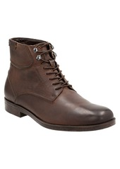 Clarks® 'Brocton' Boot (Men)