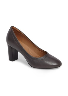 Clarks® Chryssa Ari Pump (Women)