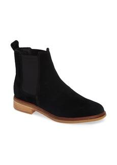 Clarks® Clarkdale Arlo Boot (Women)