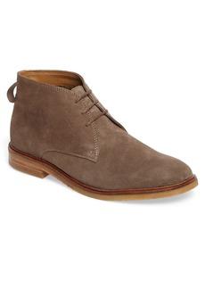 Clarks® Clarkdale Chukka Boot (Men)