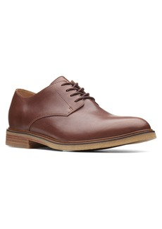 Clarks Clarkdale Moon Buck Shoe (Men)