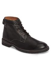 Clarks® Clarkdale Bud Plain Toe Boot (Men)
